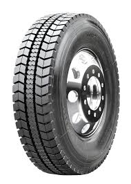 Roadx Truck Tires - MS660 Mixed Service Drive Tire Franks Diesel Tire Service Commercial Semi Tires Anchorage Ak Alaska Truck 24 Hour Emergency Roadside Loader Mine Retreads Section Repairs All Done By Sold Trucks Equipment 24hour Assistance Parker Biguns Towing Repair Lordsburg Nm 88045 5755428000 Wheels Gallery Pinterest Photos For Cb Yelp Ok Spruce Grove Ring Powers Mobile Onsite Puts Florida Drivers