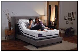 Adjustable Bed Reviews Consumer Report