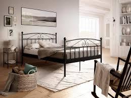 home affaire metallbett birgit aus einem schönem metallgestell in unterschiedlichen farben und größen kaufen otto