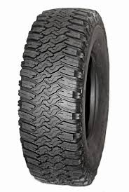 Tires Best Truck Mud For Tire Reviews And Snow - Tribunecarfinder