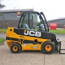 HIRE This JCB TLT30D 3000kg Diesel Forklift For 79.99pw Forktruck ... Vestil Fork Truck Levelfrklvl The Home Depot Powered Industrial Forklift Heavy Machine Or Fd25t Tcm Model With Isuzu Engine C240 Buy 25ton Hire And Sales In Essex Suffolk Allways Forktruck Services Ltd Forktruck Hire Forklift Sales Bendi Flexi Arculating From Andover Weight Indicator Control Lift Nissan Mm Trucks Idle Limiter Vswp60 Brush Sweeper Mount By Toolfetch Used 22500 Lb Caterpillar Gasoline Towmotor