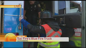 Blue Fire Truck « Good Day Sacramento Blue Firetrucks Firehouse Forums Firefighting Discussion Fire Truck Reallifeshinies Official Results Of The 2017 Eone Pull New Deliveries A Blue Fire Truck Mildlyteresting Amazoncom 3d Appstore For Android Elfinwild Company Home Facebook Mays Landing New Jersey September 30 Little Is Stock Dark Firetruck Front View Isolated Illustration 396622582 Freedom Americas Engine Events Rental Colorful Engine Editorial Stock Image Image Rescue Sales Fdsas Afgr