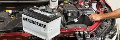 Best Car Batteries Of 2018 - Consumer Reports Best Batteries For Diesel Trucks In 2018 Top 5 Select Battery Operated 4 Turbo Monster Truck Radio Control Blue Toy Car Inrstate Bills Service Center Inc Buy Choice Products 110 Scale Rc Excavator Tractor Digger High Cca Reserve Capacity 7 Youtube 12v Kids Powered Remote 9 Oct Consumers Buying Guide 12v Toyota Of Consumer Reports