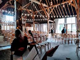 Clock Barn In Hampshire - The Bossard Quartet Sioned Jonathans Vtageinspired Afternoon Tea Wedding The Clock Barn At Whiturch Winter Wedding Eden Blooms Florist 49 Best Sopley Images On Pinterest Milling Venues And Barnhampshire Photographer Themed Locations Rustic Barn Reception L October 2017 Archives Photography Tufton Warren In Hampshire First Dance Photo New Forest Studio Larissa Sams Peach Theme Dj Venue A M Celebrations