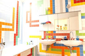 Bathroom Ideas For Kids – Wwe2k18.co Bathroom Decorating For Kids Ideas Blue Wall Paint Mirror Easy Ways To Style And Organize The Fniture Home Elegant Large Vanity Sets Mixed With Seaside Gallery Fancy Small For Design U Awesome House Bunch Keystmartincom Kid Fantastic Cool Bathrooms Houselogic Bath Tips No Door Shower Designs Tile Classic Nice Organization Free Printable Art The Little Girl Artwork Countertop Lighting Nautical 6 Stylish Decor Ideas Kids Bathrooms Custom Basement