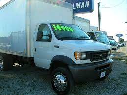 2003 Ford E450 Cutaway Truck - Buy E450,Cutaway,Box Truck Product On ... 2005 Ford F450 Box Van Diesel V8 Used Commercial Van Sale Maryland Built For The Tough Access Jobsites Trucks Ford E450 Doc Bailey Where To Purchase Truck Parts Your Uhaul My 2017 Low Floor Shuttle 122 Wc Rohrer Bus 2006 Econoline 18ft For Salesuper Cleandiesel Used Eseries Cutaway 16 Rwd Light Cargo 1996 Box Truck Damagedmb2780 Auction Municibid 2000 Super Duty Box Truck Item Ed9679 2016 In California Sale Michael Bryan Auto Brokers Dealer 30998