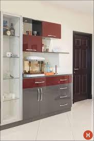 furniture wonderful small liquor cabinet ikea liquor cabinet