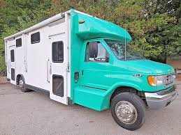 2002 Ford E-Series Van E450 2002 FORD E450 DIESEL 7.3L, RV ... Latest Food Truck Idea Special Zones For Vehicles Omaha Metro Fort Collins Food Trucks Carts Complete Directory Apiaggioperstreetfood2jpg 10800 Mezzi Di Trasporto Our Products First Project Ara Market Test Announced Puerto Rico Should You Rent Or Buy New Design Electric Mobile Vw Fast Truck For Sale Petsmart Announces The Of Nearly 90 Semitruck Deliveries Piaggio Catering Van City Approves Ordinance Auburn Oanowcom 50 Owners Speak Out What I Wish Id Known Before