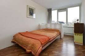 100 Huizen Furniture Jol 35 1276 BS