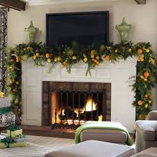 Living Room Interior Design Ideas 2017 by 2017 Christmas Home Decor Ideas Holiday Gifts U0026 Decorating