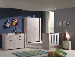 chambre b b complete evolutive chambre de bébé complete evolutive chambre idées de décoration