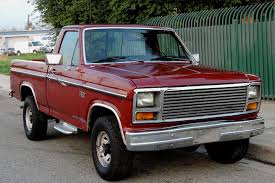 1982 Ford F150 Pick-Up XLT 5.0 & 1982 Ford Truck Sales Brochure ... 2018 Northstar 650sc Popup Truck Camper Bob Scott Rv Bf Goodrich All Terrain Tires Rvs For Sale Used Car Dealer Ramsey Mn Preowned Vehicles Near Minneapolis Cars For Sale At Cbi In Logan Oh Autocom Beds Ranch Hand Grille Guards Amarillo Tx North Star Motors Sales Parts Service Serving Newcastle Norstar Sd Truck Bed Youtube Chevy 3500 Dump Best Of 2006 Ford F 450 St Cloud Mn Northstar Pure Lead Agm Batteries Now Available Through Paccar Parts New Commercial Beautiful 2007 Chevrolet 2500 44 Pickup Nor Cal Trailer Sales Bed Flatbed