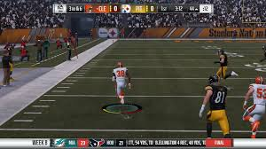 Madden NFL 19' Beginner's Guide: Tips, Tricks, Game Modes Explained ... The 20 Greatest Offroad Video Games Of All Time And Where To Get Them Create Ps3 Playstation 3 News Reviews Trailer Screenshots Spintires Mudrunner American Wilds Cgrundertow Monster Jam Path Destruction For Playstation With Farming Game In Westlock Townpost Nelessgaming Blog Battlegrounds Game A Freightliner Truck Advertising The Sony A Photo Preowned Collection 2 Choose From Drop Down Rambo For Mobygames Truck Racer German Version Amazoncouk Pc Free Download Full System Requirements