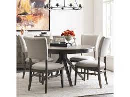 Cascade Round Dining Table Set With 4 Chairs By Kincaid Furniture At Becker  Furniture World Argos Home Lido Glass Ding Table 4 Chairs Black Winsome Wood Groveland Square With 5piece Ktaxon 5 Piece Set4 Chairsglass Breakfast Fniture Crown Mark Etta And Bench 22256p Hesperia Casual Drop Leaves Storage Drawer By Coaster At Value City Braden Set Includes Morris Furnishings Tall Ding Table Chairs Height Canterbury Ekedalen Dark Brown Orrsta Light Gray Cascade Round Kincaid Becker World Costway Metal Kitchen