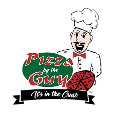 Pizza By The Guy - Home - Owensboro, Kentucky - Menu, Prices ... Coupons Pizza Guys Ritz Crackers Hungry For Today Is National Pepperoni Pizza Day Here Are Guys Pizzaguys Twitter Coupon Guy Aliexpress Coupon Code 2018 Pasta Wings Salads Owensboro Ky By The Guy Dominos Vs Hut Crowning Fastfood King First We Wise In Columbia Mo Jpjc Enterprises Guys Pizza Cleveland Oh Local August 2019 Delivery Promotions 2 22 With Free Sides Singapore Flyers Codes Coupon Coupons Late Deals Richmond Rosatis