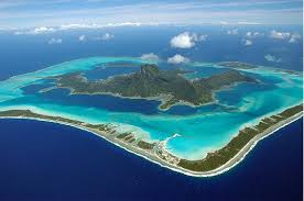 photos des iles marquises pour un séjour inoubliable aux îles marquises voyage bons