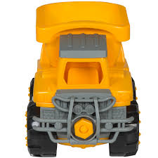 BestChoiceProducts | Rakuten: Best Choice Products Assembly Take-A ... Tonka Classic Dump Truck Big W American Plastic Toys Gigantic Walmartcom Funrise Toy Toughest Mighty New Hess And Loader For 2017 Is Here Toyqueencom Moover Little Earth Nest Wooden Trucks Cars Happy Go Ducky Yellow Toy Dump Truck Isolated On White Background Stock Photo Photos Pictures Getty Images Amazoncom 16 Assorted Colors Metal Kmartnz Bruder Mack Granite Games
