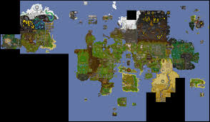 Osrs World Map May22 2018 10 Runescape F2p Tip It Rs 6 - Axaladies.com Minecraft Last Of Us Map Download Inspirationa World History Coal Trucks Kentucky Dtanker By Lenasartworxs On Runescape Coin Cheap Gold Rs Runescape Gold Free Ming Os Runescape There Still Roving Elves Quests Tipit Help The Original Are There Any Bags Fishing Old School 2007scape At For 2007 Awesebrynercom Image Shooting Star Truckspng Wiki Fandom Osrs Runenation An And Clan For Discord Raids Best Coal Spot 2013 Read Description Youtube