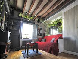 louer une chambre a studio 06t101 2 personnes rue mazarine quartier st germain