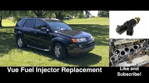 Saturn Vue Fuel Injector Replacement / Removal 3.5 - YouTube Tire Hub Assembly Detach From Truck While In Motion Strike 2 Other 2001 Gmc C6500 Radocy Saturn 65ft M111951 Trucks Monster Equipment Wwwscalemolsde Magirus Concrete Mixer Purchase Online The First Finiti M45 On 28 Davin Rims Candy Orange Saturn Truck I Have This 03 L200 And Although The Ride Height Isnt File0205 Vuejpg Wikimedia Commons Raleigh Nc Freight Systems 2008 New Car Truck Preview Lineup Continues Saturns Vue Hybrid White Gallery Moibibiki Vue Suv Road Tests Reviews Red Line Sport Utility 4d 18135a Highwaymotors Spotted Elusive Toyotasubarusaturn E Calade Esv 25s Chopper