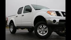 2008 Nissan Frontier SE Crew 4x4 For Sale~Boards~Auto~FabTech 4 ... 1986 Nissan Truck Custom Tandem 3 Axle 2019 Nissan Frontier Pickup Truck Turns 15 Adds More Standard Features Compared Vs Titan Watch This Before You Buy A 2012 4x4 Pro4x Longterm Update 10 Motor Trend 2017 Crew Cab Review Price Horsepower New S King 190294 Executive Auto Group The Warrior Concept Asks Bro Do Even Truck 1994 For Sale In Tucson Az Stock 24291 2018 Navara 4x4 Pickup Carbuyer Fullsize Pickup With V8 Engine Usa