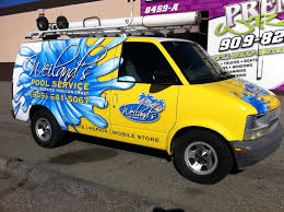 Lovely Vinyl Wrap Cost Full Car | Northstarpilates.com
