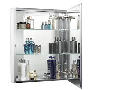 Pegasus Medicine Cabinet 24 X 30 by Croydex Haven 30 Inch X 24 Inch Recessed Or Surface Mount Medicine