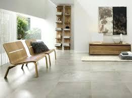 tile designs floor novic me