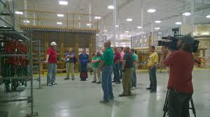 Ky Labor Cabinet Jobs by Articles Kentucky Labor Cabinet
