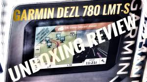 Garmin Dezl 780 LTM-S Unboxing And Started Review. Becoming A Truck ... 5 Core Benefits Of Gps For Truck Drivers Xgody Find Offers Online And Compare Prices At Storemeister Best Systems 2018 Top 10 Reviews Youtube Truckway Pro Series Black Edition 7 Inches 8gb Rom256mg Gps With Routes Buy Whosale Fuel Sensor Gps Truck Online Route Planning Owner Operator Trucking Dream Team Ordryve 8 Device With Rand Mcnally Store Google Maps For New Zealand Visas And The Need Garmin Dezl 780 Ltms Unboxing Started Review Becoming A