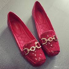 Women Flats Shoes Online Shopping Cheap Ladies Dress Office Heels Shoe Buy Fashion Female Work Footwear Discount Outlet Purchase Loafers For Men