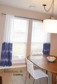 Kmart Window Curtain Rods by Decorating Interesting Martha Stewart Curtains With Dark Curtain