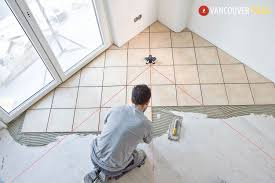 what is the difference between ceramic and vitrified tiles choice