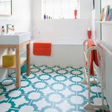 Floor And Wall Tiles For Small Bathrooms Design House Marble Tile ... 62 Stunning Farmhouse Bathroom Tiles Ideas In 2019 7 Best Floor Tile Options And How To Choose Bob Vila Maximum Home Value Projects Flooring Hgtv Stone Architectural Design Buying Guide Small Bathroom Ideas Small Decorating On A Budget New Designs Pictures Trends Bathtub The Latest 59 Phomenal Powder Room Half Bath Shower That Reveal Materials For Job Top 10 Worst Your 50 Rustic Deocom