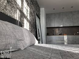 100 Design Apartments Riga Modern Cozy Loft Studio In The Historical Center Of Free Parking Latgale Suburb