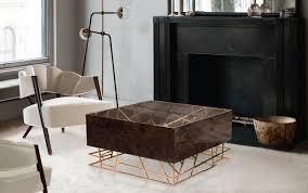 100 Living Room Table Modern BEST LIVING ROOM FURNITURE DESIGN TRENDS MODERN TABLS