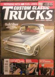 Classic Trucks Magazine | 2019-2020 New Car Update 2009 Goodguys Midwestern Nationals 1954 Ford F100 Pickup Truck Photo Classic Trucks Magazine 1920 New Car Update Slamfest Custom Show Image Gallery Fords Pinterest Free Truck Rigs Lone Star Thrdown Inaugural Texas 8lug Street Parts Accsories F350 4x4 4x4 And Trucks Shopfront Classifieds Sites Launched Blingd Up 026fordf1001957chevycameocustomtrucks Hot Rod