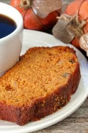 Muirhead Pecan Pumpkin Butter Bread by Welcome Fall Moist Pumpkin Bread Butter Pumpkins And Words