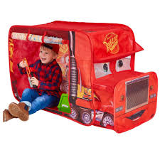 KIDACTIVE-Tent Game Truck Cars – RocketBaby Shop Disney Cars Rc Turbo Mack Truck And Lightning Mcqueen The Tractor Trailer From Disneys Hd Desktop Wallpaper Transporter Playset Story Sets Ebay Cars With In Ellon Aberdeenshire Gumtree 3 Diecast 155 Scale Oversized Deluxe 2018 Lmq Licenses Brands Mack Truck Disney From Movie And Game Friend Of Pixar Shop Movie