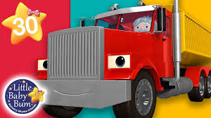 Truck Song - Trucks For Kids | + More Nursery Rhymes & Kids Songs ... Fire And Trucks For Toddlers Craftulate Toy For Car Toys 3 Year Old Boys Big Cars Learn Trucks Kids Youtube Garbage Truck 2018 Monster Toddler Bed Exclusive Decor Ccroselawn Design The Best Crane Christmas Hill Grave Digger Ride On Coloring Pages In Preschool With Free Printable 2019 Leadingstar Children Simulate Educational Eeering Transporting Street Vehicles Vehicles Cartoons Learn Numbers Video Xe Playing In White Room Watch Fire Engines