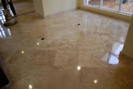 Traditionally A Mix Of Marble Or Other Stone In Matrix Concrete Terrazzo Is Making Comeback Because Consumers Interest Recycled Materials