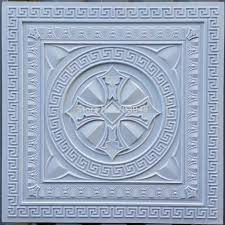 cheap ceiling tiles best coffered ceiling tiles photos houses