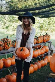 Best Pumpkin Picking In South Jersey by Best 25 Pumpkin Picking Ideas On Pinterest Fall Pics Halloween