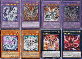 Yugioh Monarch Structure Deck Ebay by Yu Gi Oh Individual Cards 31395 Zane Truesdale Complete Deck