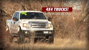 4x4 Lifted Trucks | Trucks Plus USA Yakima - YouTube Exploring The Trucks Of Iceland Photos Lifted Trucks Home Facebook Truck Lift Kits For Sale Dave Arbogast Custom Okc Rick Jones Buick Gmc On Display Editorial Image Image Inovation 62747985 The 16 Craziest And Coolest 2017 Sema Show Usa 2013 Gibsonville Christmas Parade Youtube _getlifted_ Twitter Images Tagged With Liftedtrucksusa Instagram Ford Ranger Raptor Is Realbut It Coming To America Bad Ass Ridesoff Road Lifted Jeep Suvs Photosbds Suspension Harbor New Nissan Dealership In Port Charlotte Fl 33980