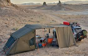 14-'18) ARB Awning Vs Instant Screened Shelters - Subaru Forester ... Coreys Fj Cruiser Buildup Archive Expedition Portal Arb 4x4 Accsories 813208a Deluxe Awning Room Wfloor Ebay Amazoncom 2000 Automotive Thesambacom Vanagon View Topic Tuff Stuff 65 X 8 Camp Shelter With Pvc New Taw All Access Setting Up Youtube Install How To On A Four Wheel Camper Performance Camping Essentials Set Up Side And Sun Room