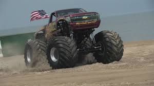 Walking Tall Monster Truck Freestyle | Monsters On The Beach ... Walking Tall Monster Truck Freestyle Youtube Walking Tall Monster Truck Part Three F150 Wwwtopsimagescom Amazoncom The Rock Johnny Knoxville Neal Mcdonough 2018 Chevy Tour Coming To 19 State Fairs New Roads Tall000 Twitter All Star Mansas Va Freestyle Tie 2017 Colorado Zr2 Vs Toyota Tacoma Trd Pro Top Speed Inside Scoop Of Tucsons Breweries Broken Down By Region Eertainment Movies On Dvd And Bluray 2004 1987 Ford F250 Information Photos Momentcar