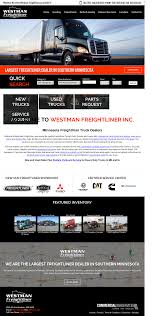 Westman Freightliner Company Profile - Revenue, Number Of Employees ... Photos The Coolest Rigs And Pickups From Work Truck Show 2016 Mccandless Center Competitors Revenue Employees Company Stop Stericycle Public Notice Investors Clients Beware 2018 Intertional Lt Aurora Co 02492507 Ic Buses Commercial Trucks Colorado Dealer Why Do People Keep Trying To Visit The Into Wild Bus Vice 2007 Freightliner Columbia 120 51009963 Pittsburgh Food Trucks Have Nowhere Go But Up Post Ding Out Blue North Is A Hidden Gem That Shines In Kona Ice To Hold 3rd Annual National Chill Out Day For Tax Deadline 2012 Durastar 4400 5000393641