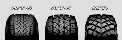 What Do These Symbols Mean In Your SUV Tire? – H/T A/T M/T | Yokohama Winter Tire Review Bfgoodrich Allterrain Ta Ko2 Simply The Best Summer Tires Vs Allseason Which Are Best For You Les Schwab All Season Tires Archives Kansas City Trailer Repair 14 Off Road All Terrain Your Car Or Truck In 2018 Season Sf05sunfulltires Inch Light With Cooper Discover At3 275 60r20 Fuel Gripper Mt Comparison F54 On Fabulous Image Selection With Top 10 Suv Youtube Yokohama Cporation Mudterrain Light Truck 28 Images What Is Quietest