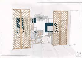 architecte d interieur architecte d intérieur annecy iris design